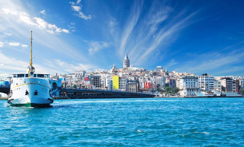 10-days-in-istanbul-with-the-perfect-10-day-itinerary