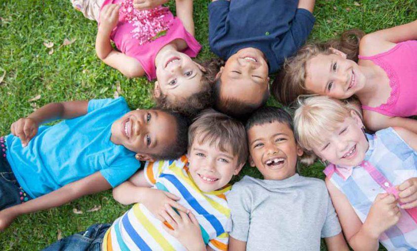 10-fun-activities-for-children-in-istanbul-min