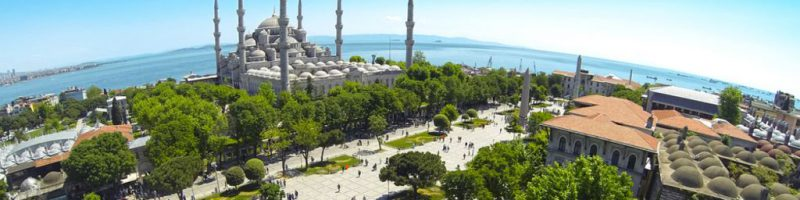 100-things-to-do-in-istanbul