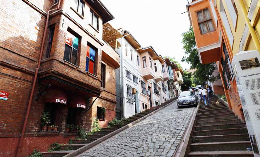12-free-things-to-do-in-istanbul-min