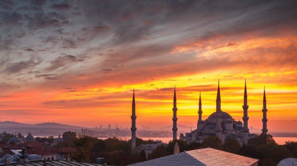 3-days-in-istanbul-with-the-perfect-3-day-itinerary