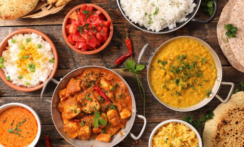 5-best-indian-restaurant-in-istanbul