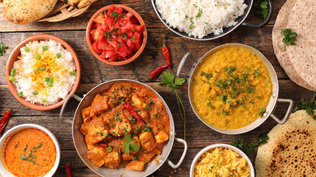 5-best-indian-restaurant-in-istanbul