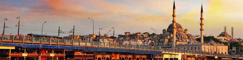 5-things-to-do-on-a-layover-in-istanbul-min