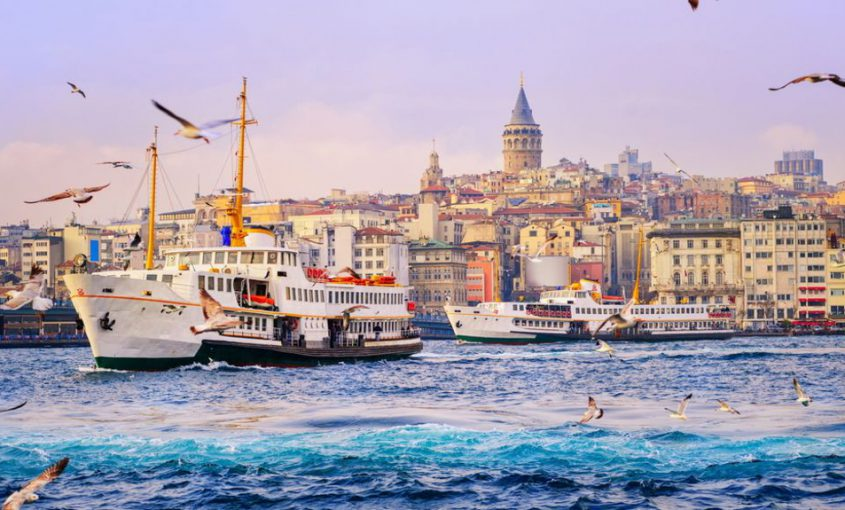 7-days-in-istanbul-with-the-perfect-7-day-itinerary-min