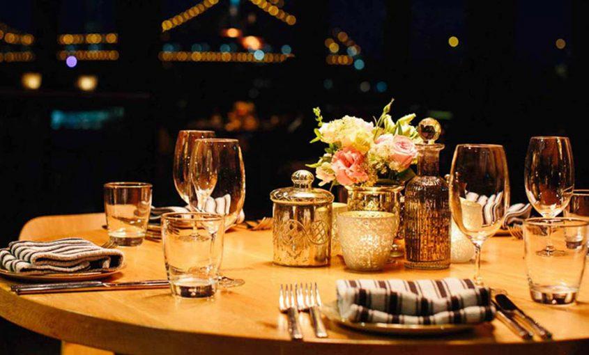 Fine-Dinning-in-Istanbul-min