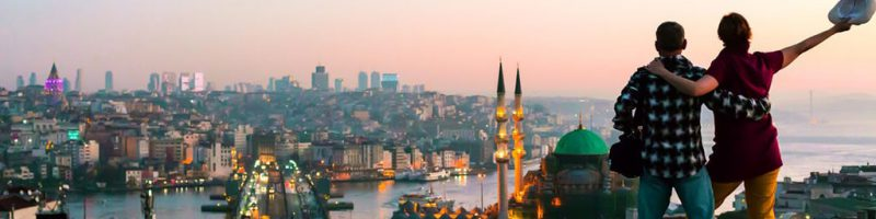 How-to-Avoid-Tourist-Scams-in-Istanbul-min