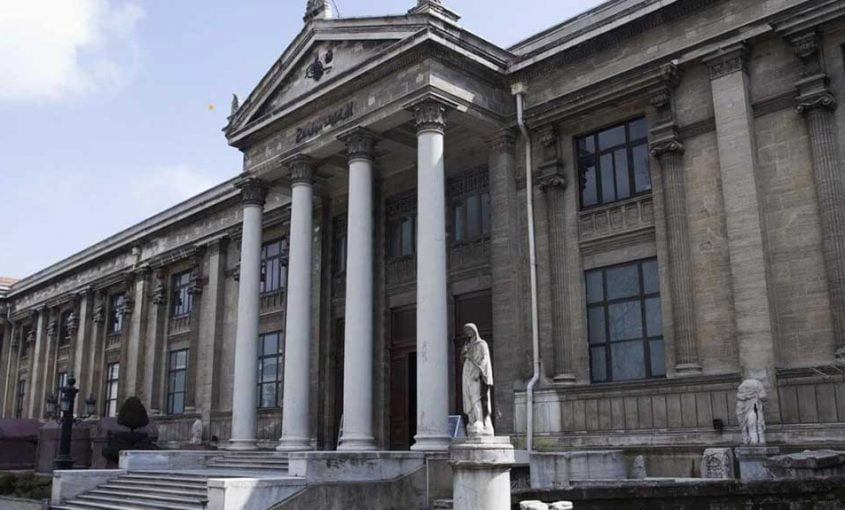 Istanbul-Archaeology-Museums-min