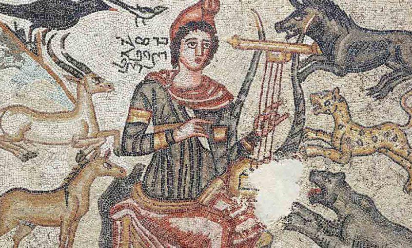 Mythological-Stories-of-Istanbul-min