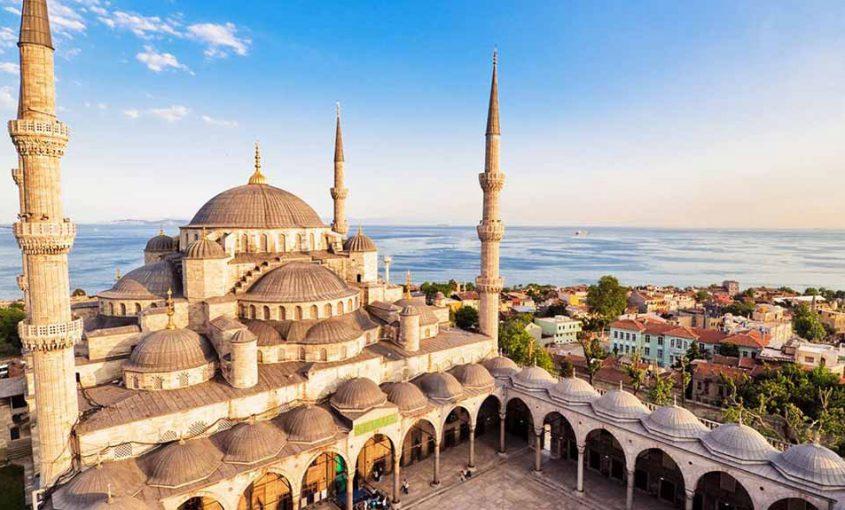 The-10-Best-Istanbul-Landmarks-min