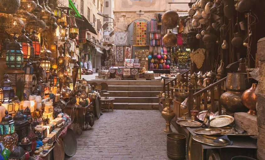 The-Best-Places-to-go-Shopping-in-Istanbul--min