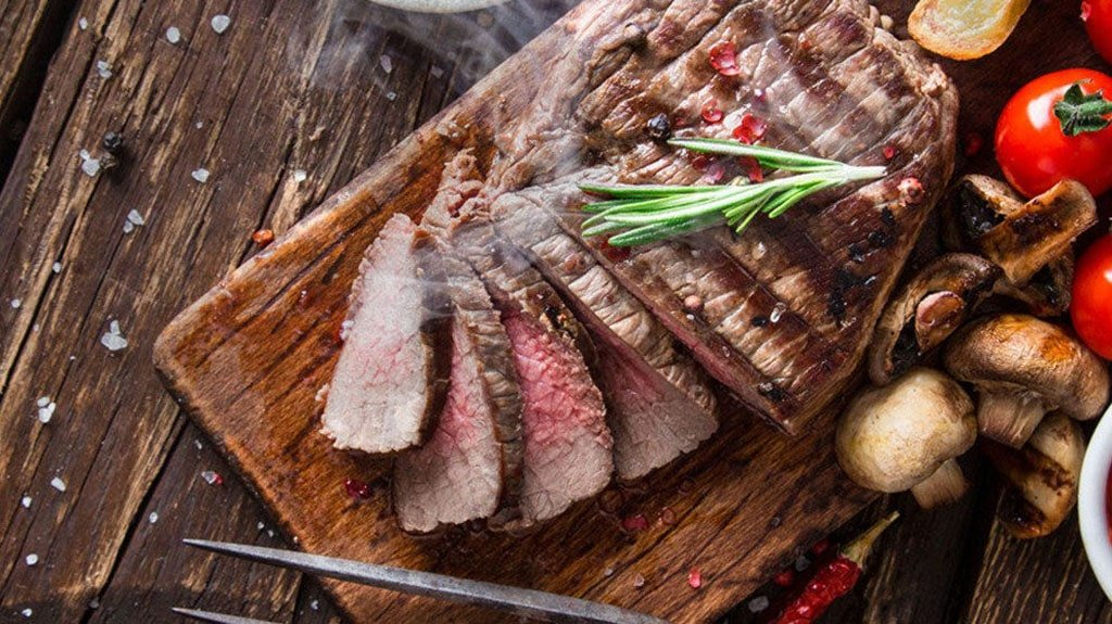 The-Best-Steakhouses-in-Istanbul-min-2