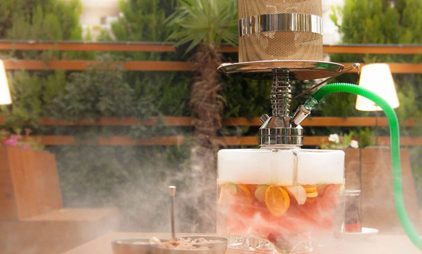 Top-10-Places-to-Smoke-Hookah-in-Istanbul-min