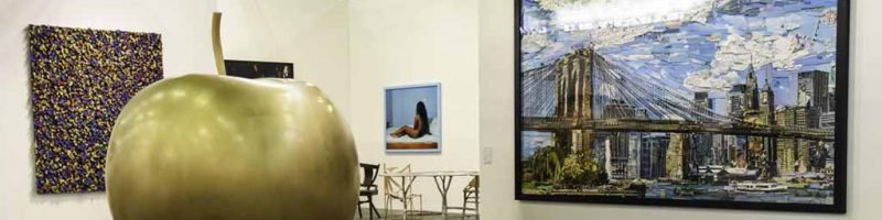 Top-5-Art-Galleries-in-Istanbul-min
