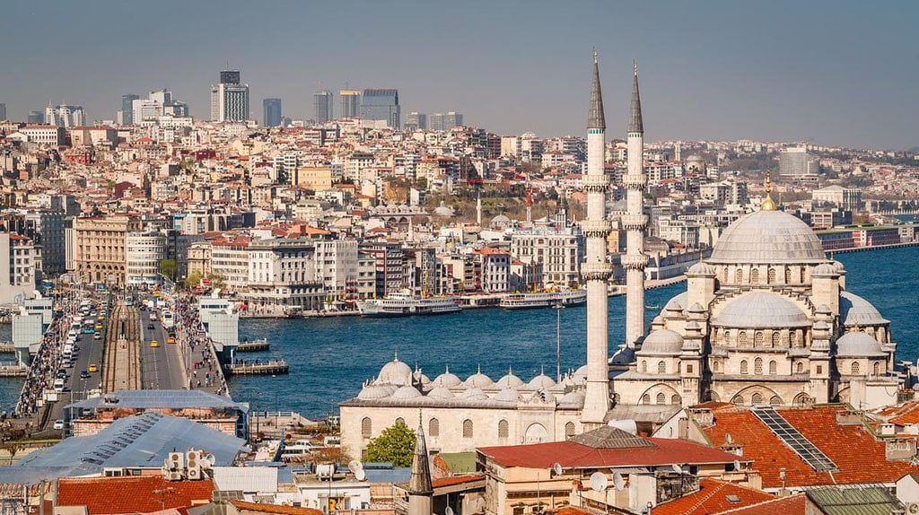 Top-Rated-Tourist-Attractions-in-Istanbul-min