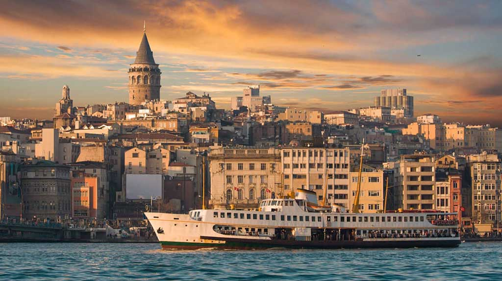 Tourist-Attractions-in-Istanbul-min