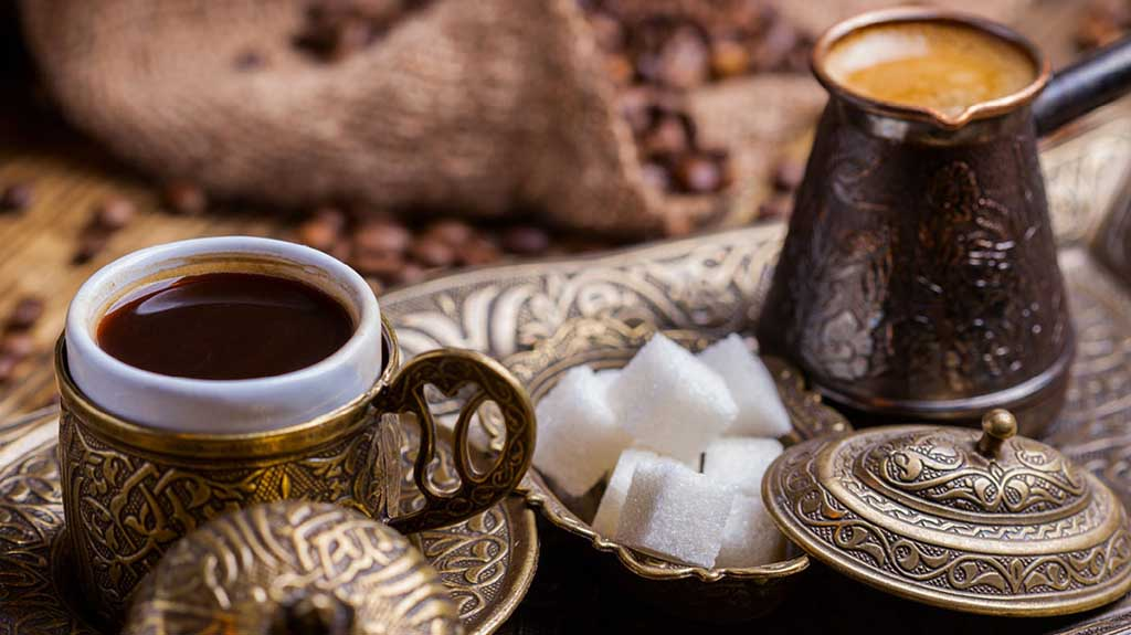 Where-to-Drink-Turkish-Coffee-in-Istanbul-min