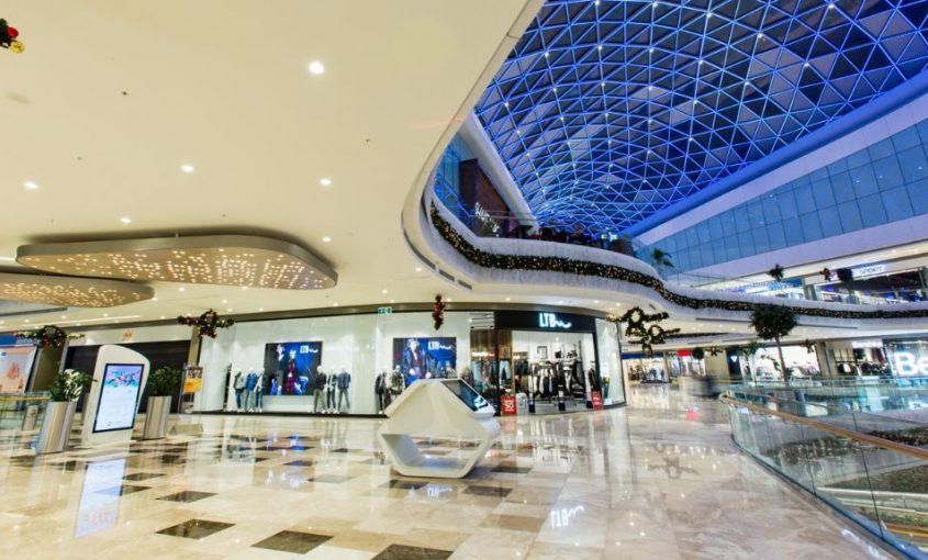 a-local-guide-to-shopping-in-istanbul-for-shopaholics
