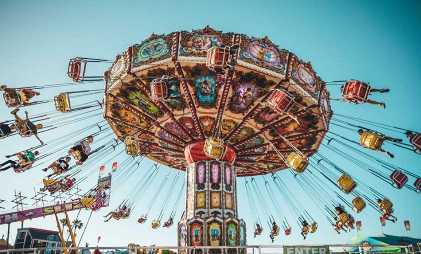 amusement-parks-in-istanbul-min