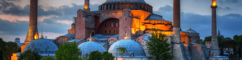 best-museums-in-istanbul-which-you-must-visit-min