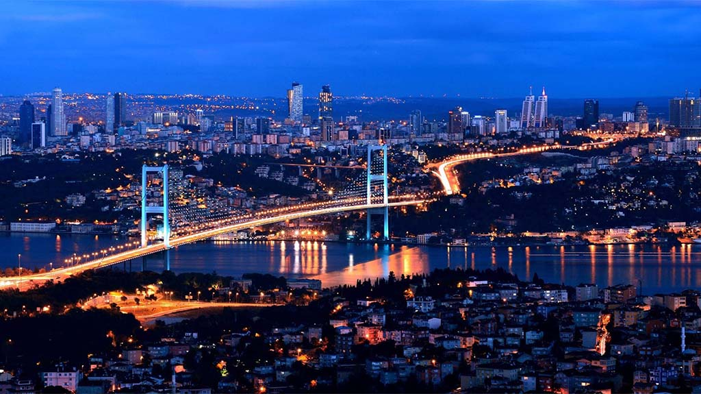 best-outdoor-activities-in-istanbul-min