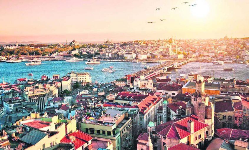 best-viewpoints-in-istanbul-min