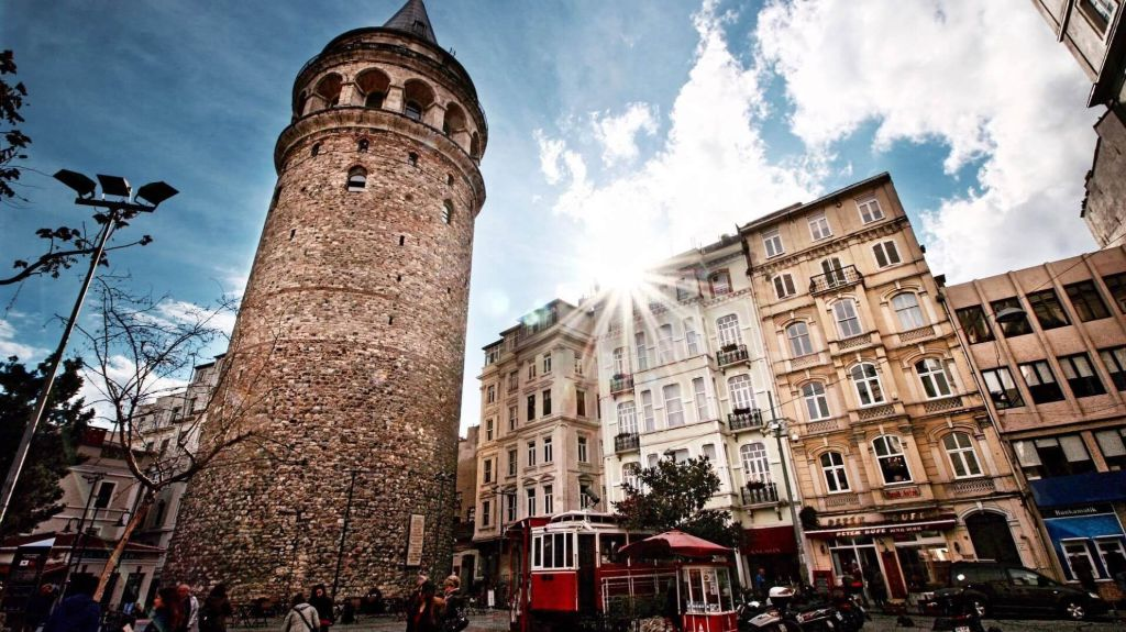 climb-up-to-the-galata-tower