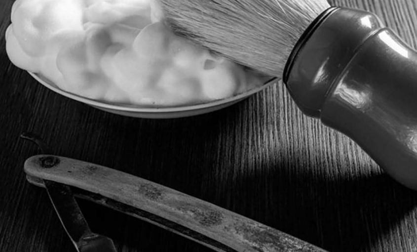everything-about-turkish-barbers-min
