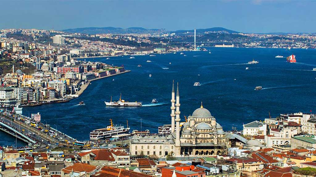 everything-you-need-to-know-about-transportation-in-istanbul-min