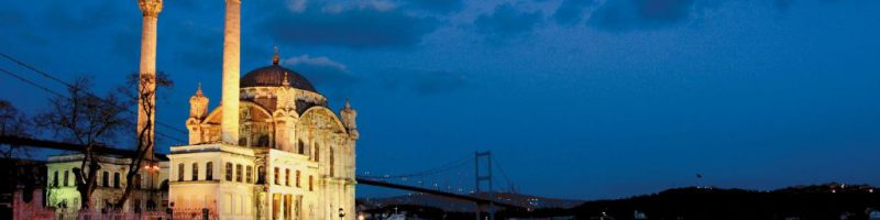 honeymoon-in-istanbul-a-romantic-escape