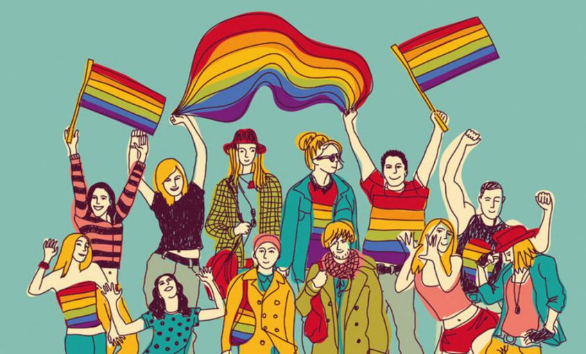 Istanbul Guide for LGBTQ Community