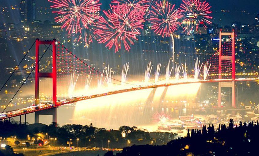 istanbul-new-year-min