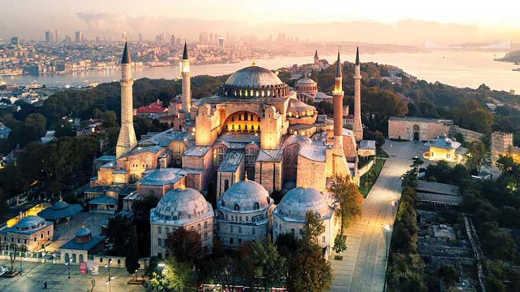 istanbul-one-day-min