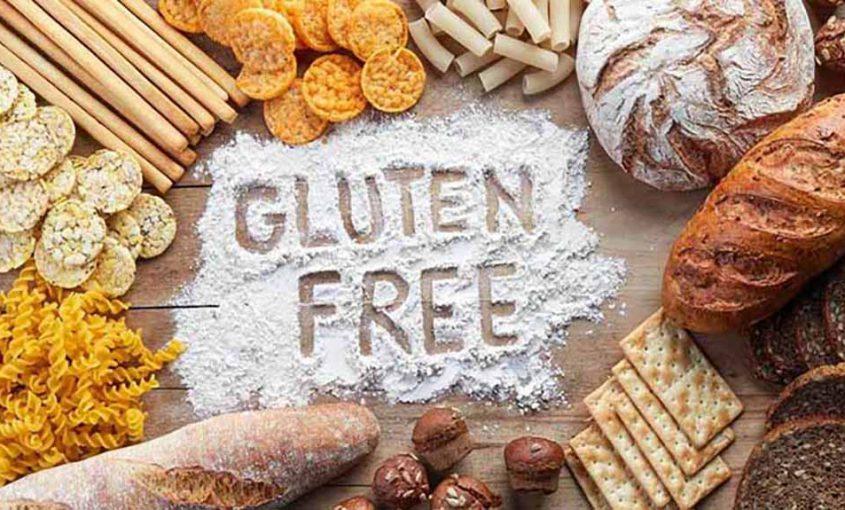 istanbuls-gluten-free-restaurants-min