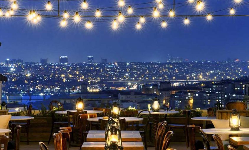 istanbuls-top-5-rooftops-min