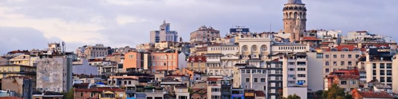 little-secrets-for-those-who-will-come-to-istanbul
