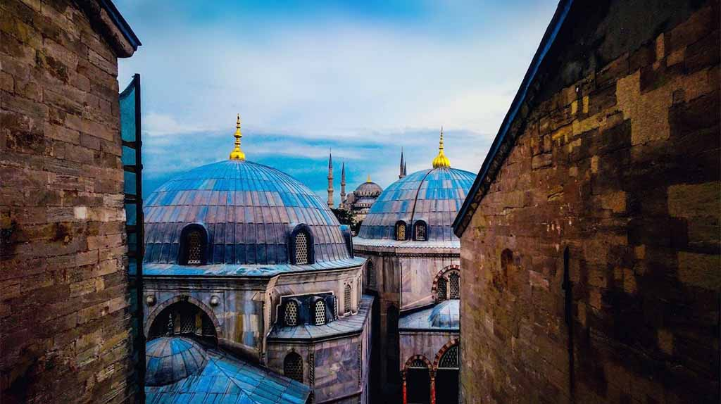 local-things-to-do-in-istanbul-min