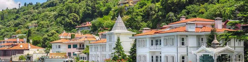 princes-islands-of-istanbul-min