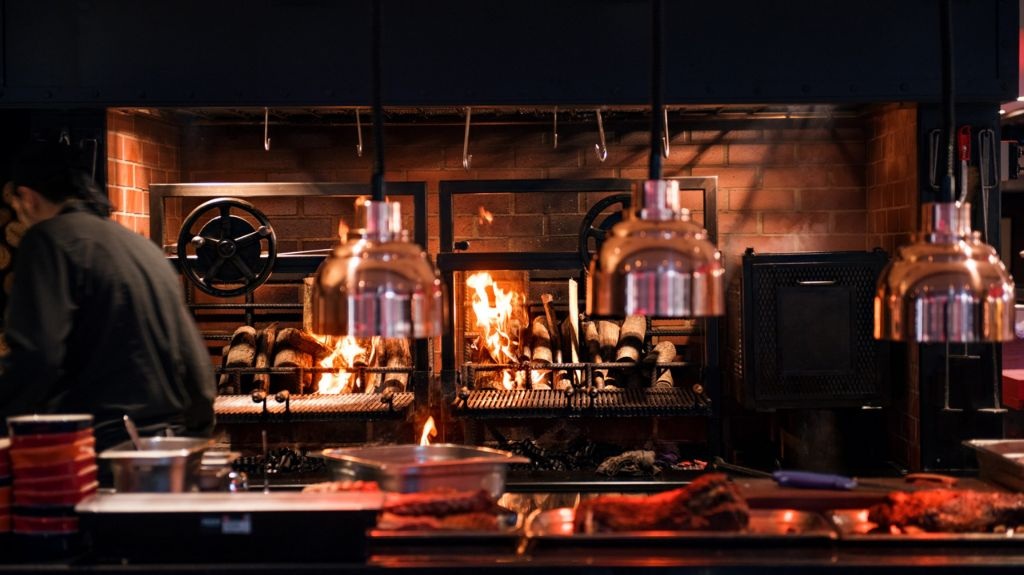 the-10-best-bbq-restaurants-in-istanbul