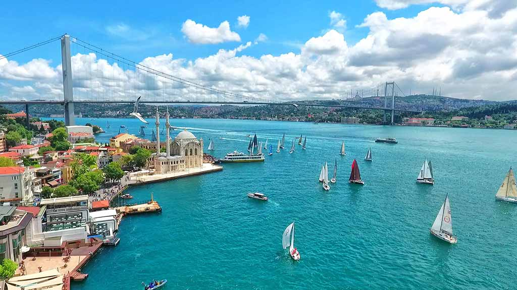 things-to-know-about-istanbul-min