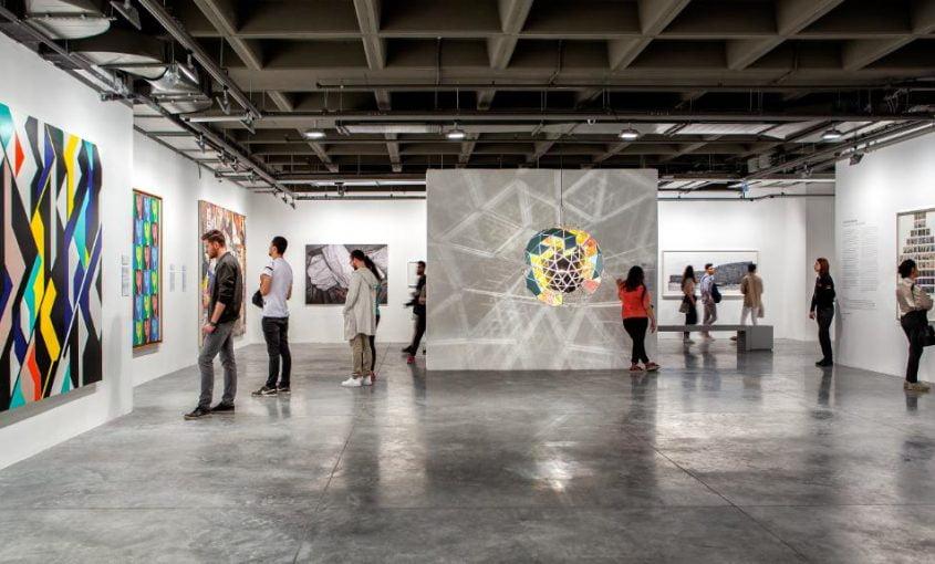 4-contemporary-art