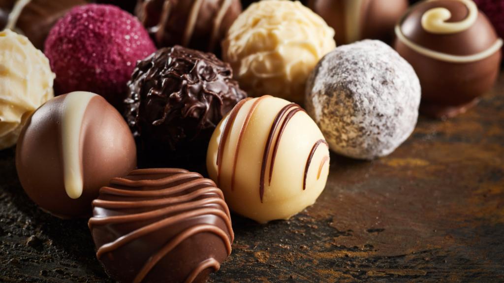 ChocolatierinIstanbul