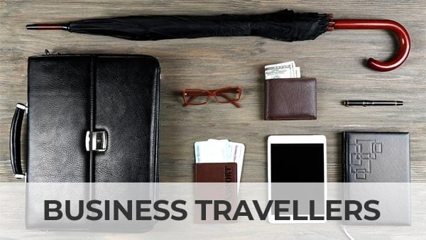 business-travellers-with-text-min
