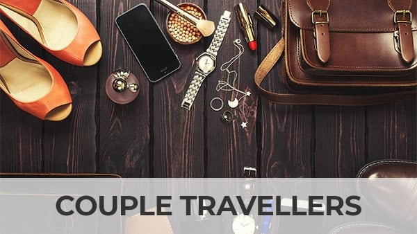 couple-travellers-with-text-min