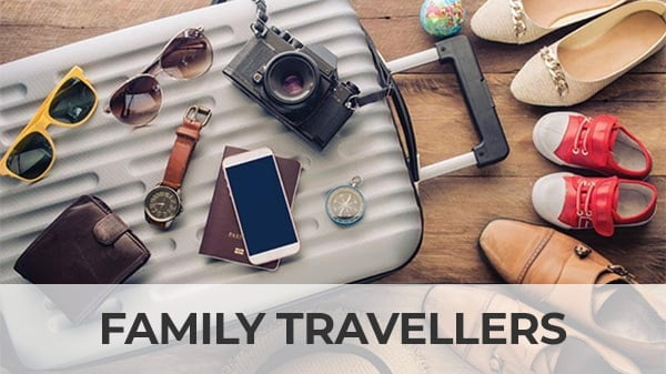 family-travellers-with-text-min