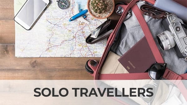 solo-travellers-with-text-min