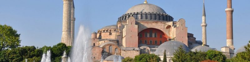 hagia-sophia-cathedral-or-church