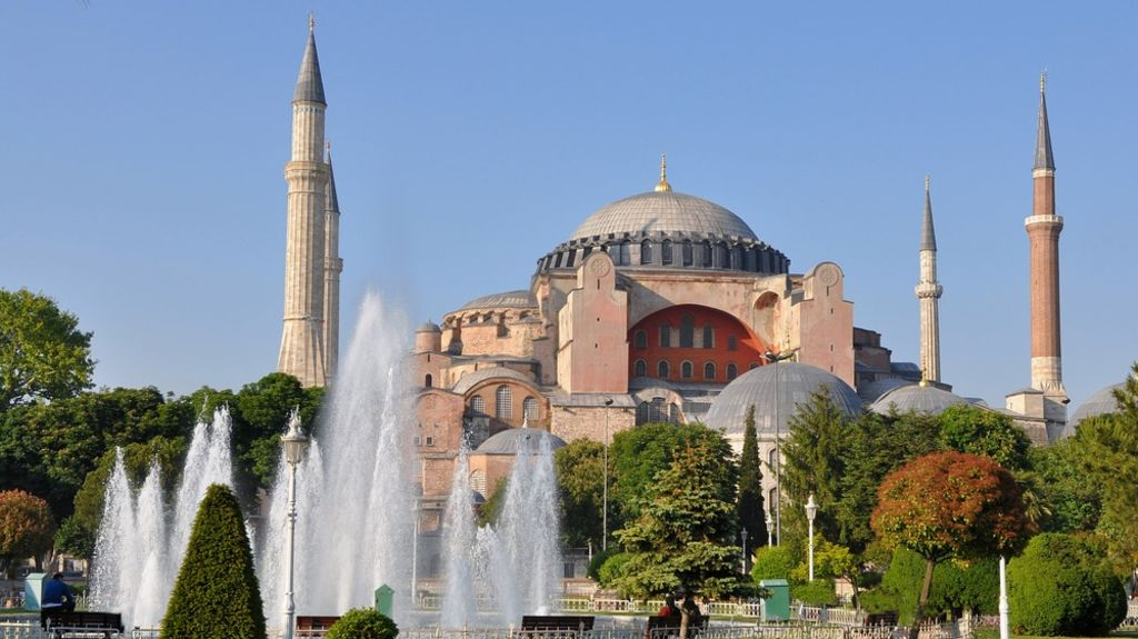hagia-sophia-cathedral-or-church