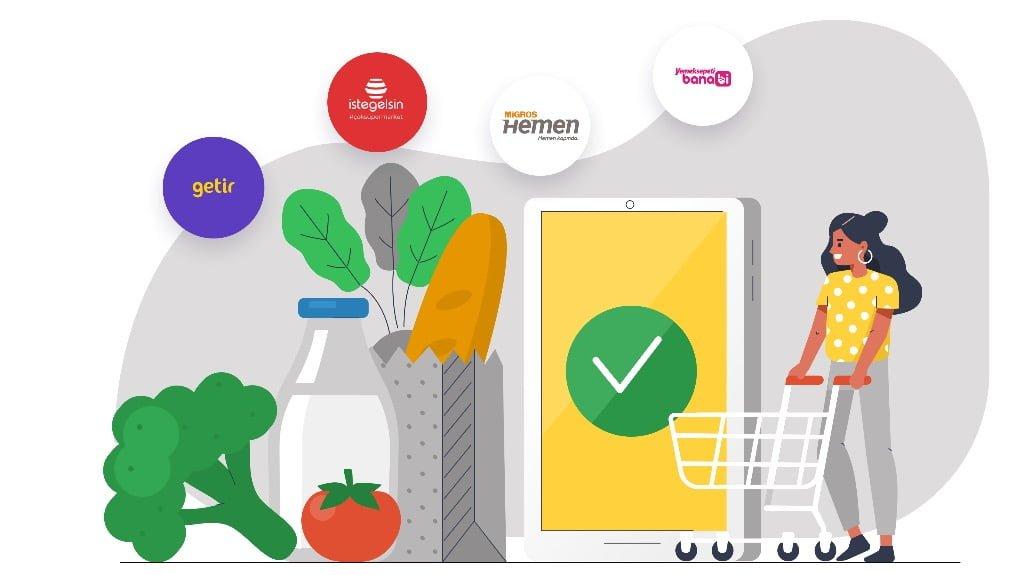 the-best-food-app
