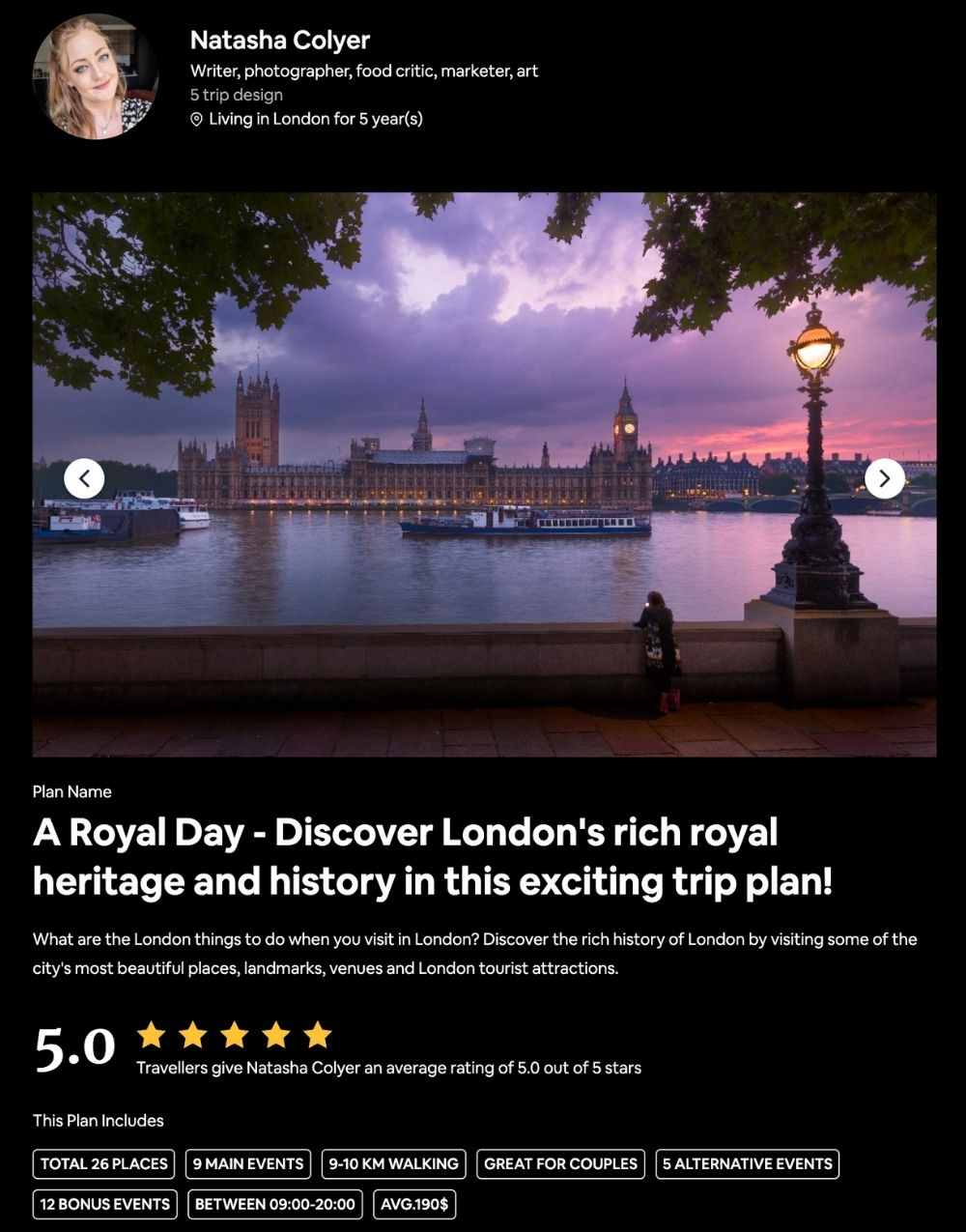 discover-heytripster-trip-plans-img
